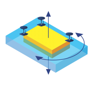 Software Settop Neptune