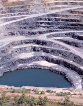 Mining Works - Monitoring